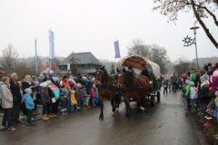 Schongau Weihnachtsmarkt.Herzogsägmühle Herzogsägmühler Weihnachtsmarkt öffnet Für Drei Tage